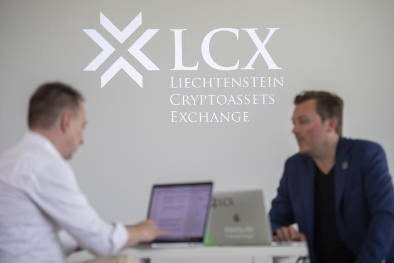 Liechtenstein soll künftig Börsenstandort werden