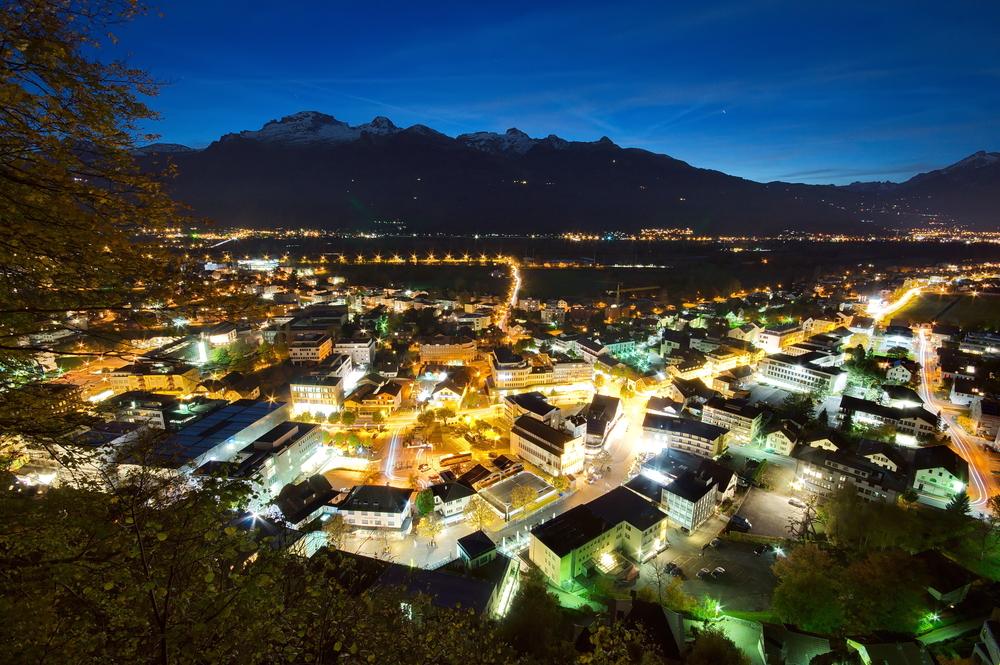 Liechtensteins Banken erzielen ein Allzeithoch