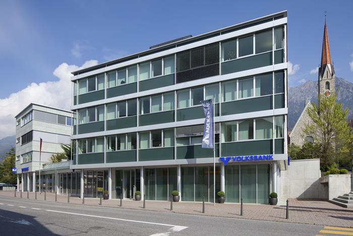 volksbank verkauft liechtenstein tochter an sigma kreditbank ag liechtenstein. Black Bedroom Furniture Sets. Home Design Ideas