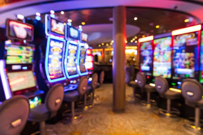 casino bonus bei einzahlung 500 bonus