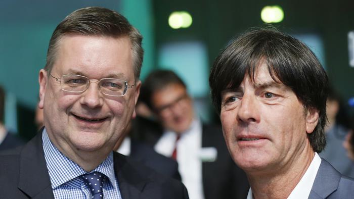 em vorrunde deutschland 2019